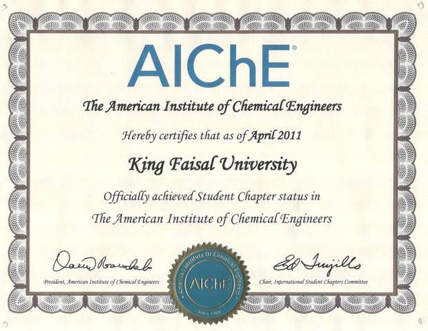 Chemical Engineering subjects in college philippines