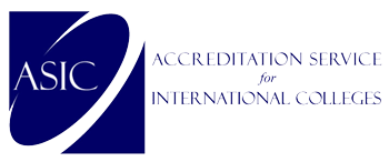 Accredhation Service International Colleges