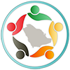 The Joint training program in the field of e-learning between the Saudi Universities
