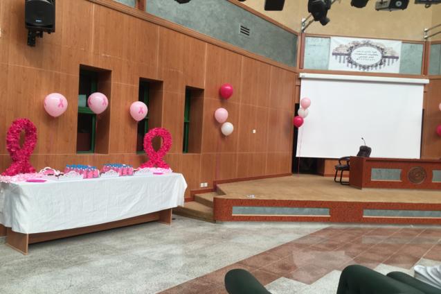 تجمع بنات كلية الآداب جامعة الملك فيصل Home Facebook