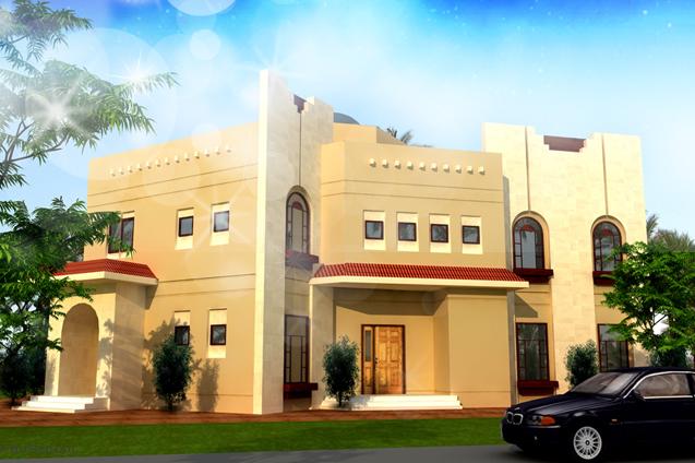 كلية التربية جامعة الملك فيصل